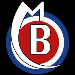 Menguy Burban Logo