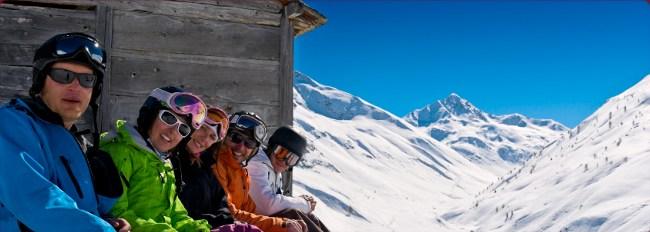 week end ski sp cial tudiant s jour la neige tout compris pour votre promo. Black Bedroom Furniture Sets. Home Design Ideas